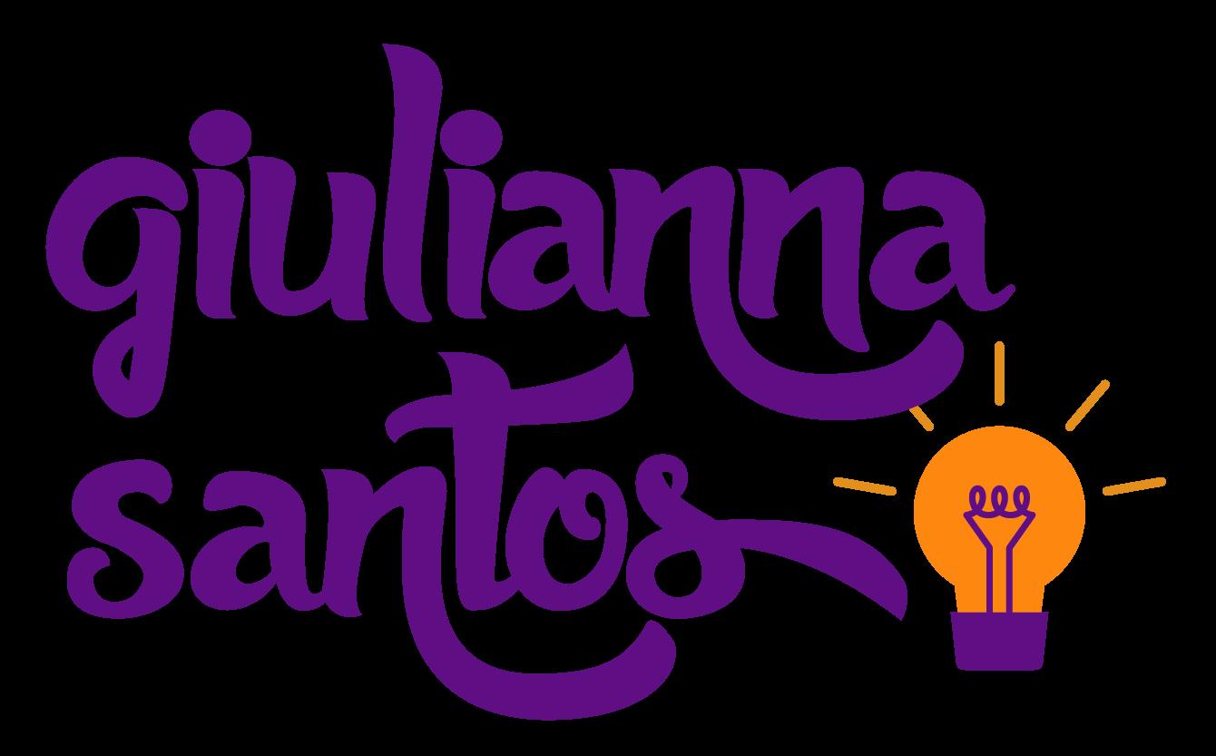 Giulianna Santos